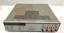 Keysight Agilent Hp 5328a used Cleaned Tested 2 Year Warranty