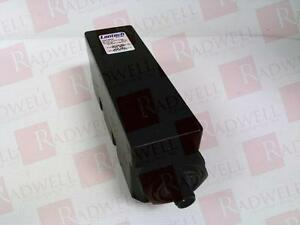 Lantech 30024904 used Cleaned Tested 2 Year Warranty