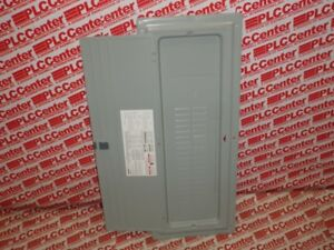 Siemens Pt4040x1200 used Cleaned Tested 2 Year Warranty