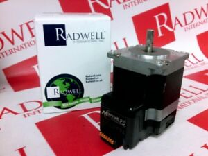 Intelligent Motion Systems Mdip2222 4 used Cleaned Tested 2 Year Warranty