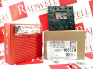 Eaton Corporation As 2430w fr As2430wfr new In Box