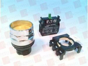 Eaton Corporation E22 pf4a E22pf4a rqans2