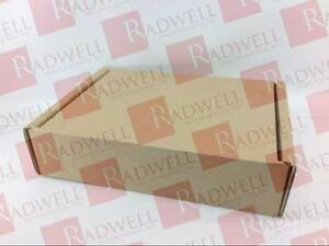 Flowseal 06 1da 121rtg b0j used Cleaned Tested 2 Year Warranty
