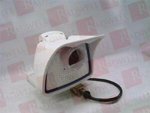 Mobotix Mx m24m it d22 surplus New In Factory Packaging