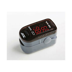 Adc 2200 Advantage 2200 Digital Fingertip Pulse Oximeter
