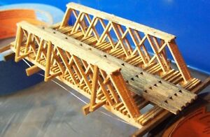 Wood Truss For Sale Disc Sanders
