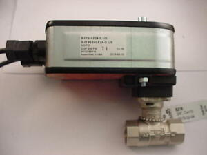 Belimo Lf24 s Us 3 4 Cv 10 Actuator Ships On The Same Day Of The Purchase