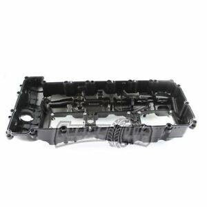 For Bmw Base Engine Valve Cover Oem 11127570292 Cylinder Head Cover