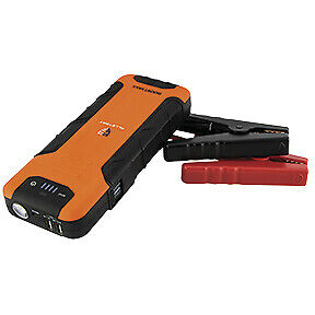 Cal van Tools 560 Boost Max 18000mah Js Portable Charger