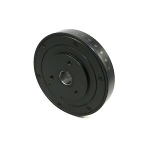 Performance & Racing Parts SB Chevy 350 SFI-Rated Flexplate 153 Teeth Ext Balance 87-99 Block W/ARP Bolts