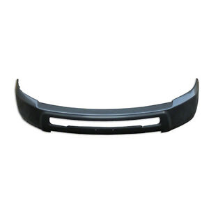 Cpp Ptm Front Bumper Face Bar For 2011 2012 Ram 2500 3500