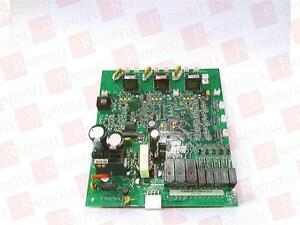 Cutler Hammer S611 pcb 156s surplus New In Factory Packaging