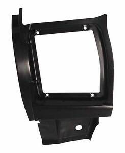 Taillight Mount Outer Rh 68 69 Dart