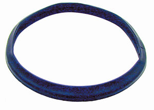 70 72 Chevelle El Camino 69 Camaro Cowl Induction Air Cleaner Seal