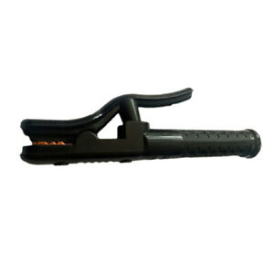 Welding Clamp 800a Ground Earth Clamp Alligator Clip Copper Spring Loaded