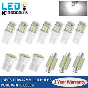 10x Ac Dc G4 Base Pin 24 Smd Landscaping Auto Boat Rv Led Light Home Lamp Bulb
