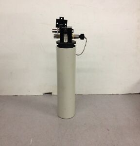 Drager Narkomed 2b Anesthesia Machine Filter Canister