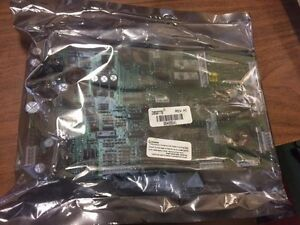 Thermal arc Pcb Flexlink C 822635035994 205077b
