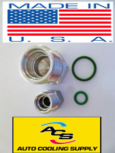 1996 Suburban   OEM, New and Used Auto Parts For All Model Trucks