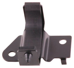 68 70 Gto Lower Radiator Support Saddle With Insulator