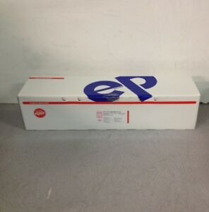 New Eppendorf Ept i p s Reloads 2 5ml 10x48 Tips In Trays Pcr Clean 22 49 177 6