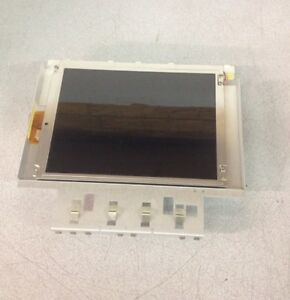 Hp Agilent Viridia 24 Patient Monitor 10 Lcd Assembly