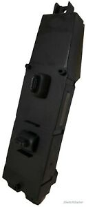 Power Window Front Passenger Switch For 1997 2001 Jeep Cherokee Electric New