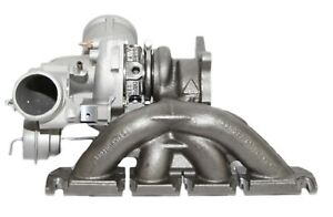 Turbo Garrett In Stock, Ready To Ship | WV Classic Car Parts