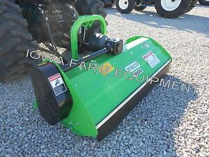 Flail Mower peruzzo 55 Fox s 1400 20 25hp offsetable convertible To Dethatcher