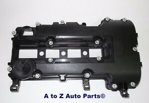 2011 2016 Chevy Cruze Sonic Trax Encore Buick Gm 1 4l Valve Cover W Seal Oem