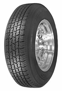 Multi mile Matrix All season Radial Tire 205 75r14 95s