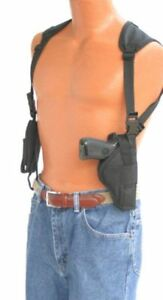 Tactical Vertical Shoulder Holster For Smith Wesson Smith Wesson 40 9mm