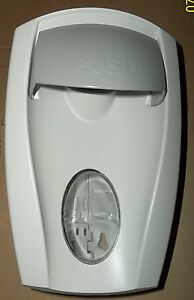 Hand Soap Dispenser Diversery 5374651 Lot Of 10 Wall Mount