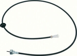 1968 76 Dodge Charger Coronet Speedometer Cable 3592360