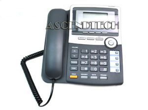 Cisco Phone System | MCS Industrial Solutions and Online