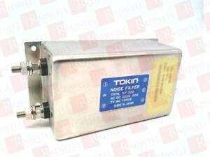 Nec Tokin America Inc Lf 220 used Cleaned Tested 2 Year Warranty