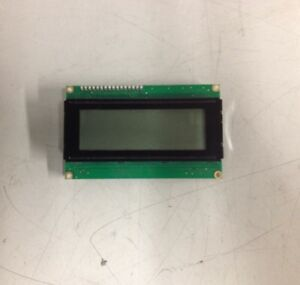 Winstar 5059731505 2004a 3 1 Lcd Screen Panel Display