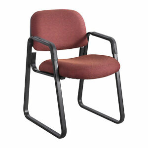 Safco Products Company Cava Urth Guest Chair