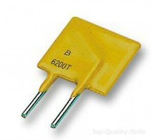 3000 X Fuse Resettable Ptc 60v 0 4a Disc Part Bourns Mf r040 2