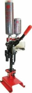 Mec Loader Sizemaster .410 012 Reloading Press and Press Accessories: 8120410