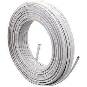 Southwire 28829022 Non metallic Building Wire 10 Gauge