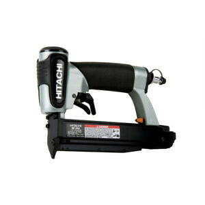 Hitachi 23 gauge Pin Nailer Np35a Reconditioned