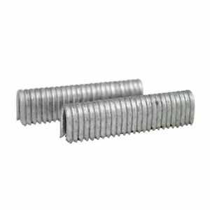 Freeman 10 5 Gauge 7 8 In Fencing Staples Fs105g78 New