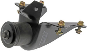 Truck Cab Mount Fits Ford Ranger 924 422 Dorman Oe Solutions
