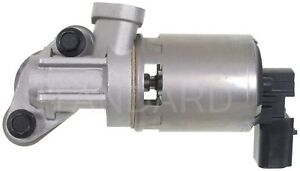 Standard Motor Egv830 Egr Valve For Chrysler Town Country Dodge Caravan