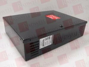 Gamewell Hp600ulacm8 never Used Surplus 1 Preowned