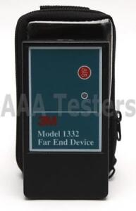 3m Dynatel Model 1332 Far End Device For 965dsp 965dsp sa 965dsp b Fed