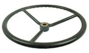 Fordson Major Tractor Steering Wheel top Quality