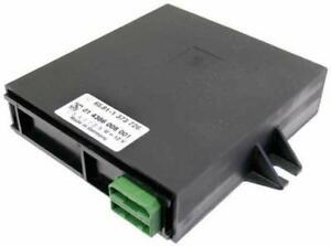 New Genuine On Board Computer Relay 65 81 1 373 726