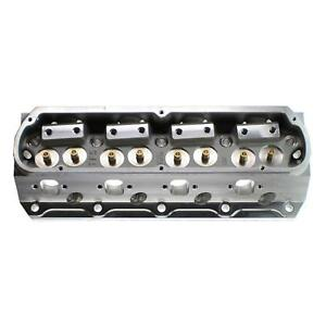 Trick Flow Twisted Wedge 11r 190 Cylinder Heads For Small Block Ford